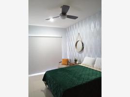 Foto de departamento en venta en langosta 4350, sábalo country club, mazatlán, sinaloa, 0 No. 01