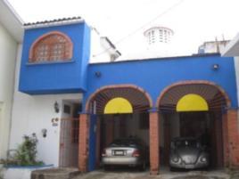 Foto de casa en venta en largo , loma bonita, centro, tabasco, 0 No. 01