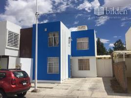 Foto de casa en venta en  , las alamedas, durango, durango, 0 No. 01