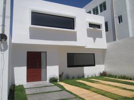 Foto de casa en venta en  , las ánimas, tlaxcala, tlaxcala, 0 No. 01
