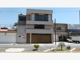Foto de edificio en renta en  , las arboledas 3a secc, celaya, guanajuato, 8623244 No. 01