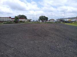 Foto de terreno comercial en venta en  , las aves, tepic, nayarit, 12908764 No. 01