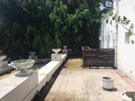 Foto de terreno industrial en venta en  , las brisas 1, acapulco de juárez, guerrero, 17387087 No. 01