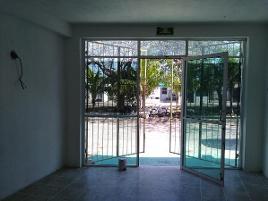 Foto de local en venta en  , las brisas del norte, mérida, yucatán, 14049279 No. 01