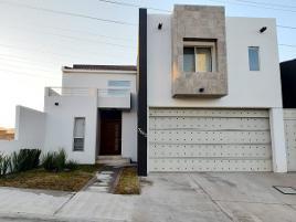 Foto de casa en renta en las canteras , las canteras, chihuahua, chihuahua, 0 No. 01