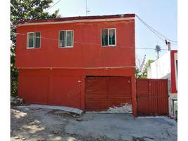 Foto de casa en venta en las carretas 1327-a, lomas del oriente, tuxtla gutiérrez, chiapas, 0 No. 01