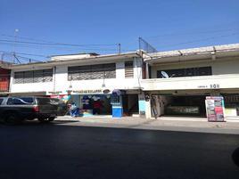 Foto de edificio en venta en las casas , oaxaca centro, oaxaca de juárez, oaxaca, 16861021 No. 01