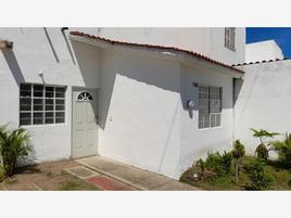 Foto de casa en renta en  , las ceibas, bahía de banderas, nayarit, 0 No. 01