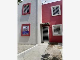 Foto de casa en renta en las colinas 123, las colinas, villa de álvarez, colima, 0 No. 01