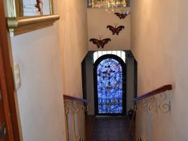 Foto de casa en venta en las colinas calzada de la virgen 000 , las colinas, zacatecas, zacatecas, 0 No. 02