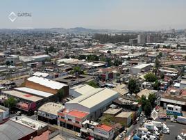 Foto de nave industrial en venta en  , las conchas, guadalajara, jalisco, 14819482 No. 01