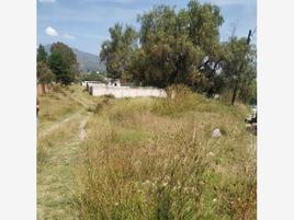 Foto de terreno habitacional en venta en las flores 50, santiago cuautlalpan, tepotzotlán, méxico, 0 No. 01