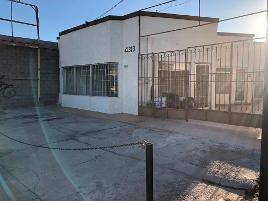 Foto de local en venta en  , las granjas, chihuahua, chihuahua, 0 No. 01