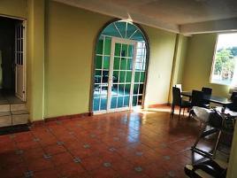 Foto de oficina en renta en  , las granjas, cuernavaca, morelos, 15140727 No. 01