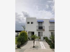 Foto de casa en venta en las haciendas 001, los naranjos, querétaro, querétaro, 0 No. 01