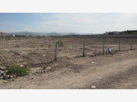 Foto de terreno industrial en renta en las huertas 0, parque industrial lagunero, gómez palacio, durango, 6905898 No. 01
