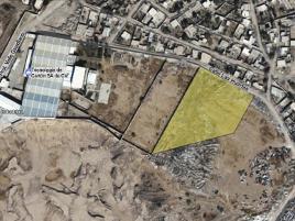 Foto de terreno industrial en renta en las huertas , parque industrial lagunero, gómez palacio, durango, 0 No. 01