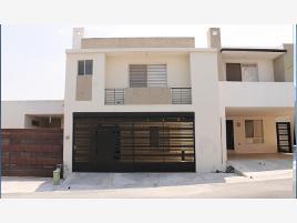 Foto de casa en venta en las lomas 1, las cumbres, monterrey, nuevo león, 0 No. 01