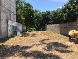 Foto de terreno comercial en venta en  , las lomas, tuxtla gutiérrez, chiapas, 14067713 No. 02