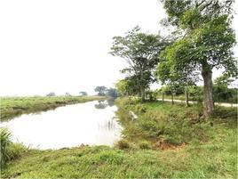 Foto de rancho en venta en las mantillas, san antonio el coyol r/ia matillas , las matillas (san antonio), centro, tabasco, 12054982 No. 01