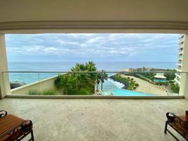 Foto de casa en condominio en venta en las olas grand #501 , mar de calafia, playas de rosarito, baja california, 18141849 No. 01