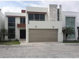 Foto de casa en venta en las palmas 100, la tampiquera, boca del río, veracruz de ignacio de la llave, 15995401 No. 01