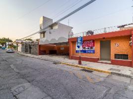 Foto de nave industrial en venta en  , las palmas, cuernavaca, morelos, 0 No. 01