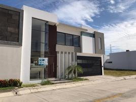 Foto de casa en venta en las palmas green 63, las palmas, medellín, veracruz de ignacio de la llave, 0 No. 01