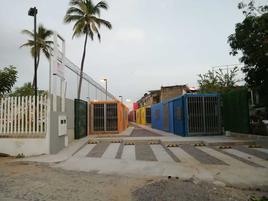 Foto de local en renta en  , las palmas, manzanillo, colima, 0 No. 01