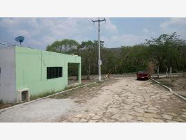 Foto de casa en venta en las pikas 22, las palmas, ocozocoautla de espinosa, chiapas, 0 No. 01