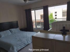 Foto de casa en venta en las plamas 543, privadas del parque, apodaca, nuevo león, 0 No. 01