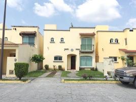Foto de casa en renta en las puertas 1, residencial puerta real, centro, tabasco, 0 No. 01