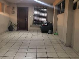 Foto de casa en venta en  , las quintas, hermosillo, sonora, 0 No. 01