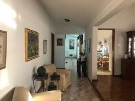 Foto de casa en venta en las rosas 1017, españita, irapuato, guanajuato, 0 No. 01