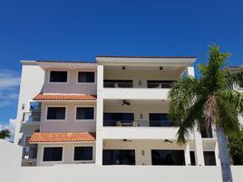Foto de departamento en venta en las terrazas 14, vista colorada, los cabos, baja california sur, 0 No. 01