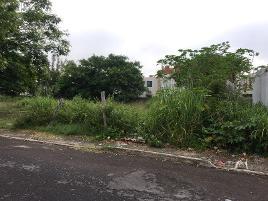 Foto de terreno habitacional en venta en las vegas 22, las vegas ii, boca del río, veracruz de ignacio de la llave, 0 No. 01