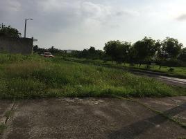 Foto de terreno habitacional en venta en las vegas 33, las vegas ii, boca del río, veracruz de ignacio de la llave, 0 No. 01