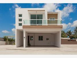 Foto de casa en venta en las vegas 88, las vegas ii, boca del río, veracruz de ignacio de la llave, 0 No. 01