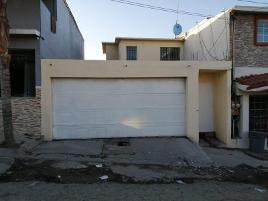 Foto de casa en renta en las viboras 23738, lomas de la presa, tijuana, baja california, 0 No. 01