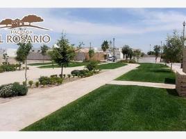 Foto de terreno comercial en venta en  , las villas 7ma etapa, torreón, coahuila de zaragoza, 0 No. 01