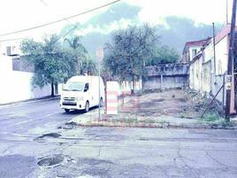 Foto de terreno comercial en renta en  , las villas, guadalupe, nuevo león, 0 No. 01