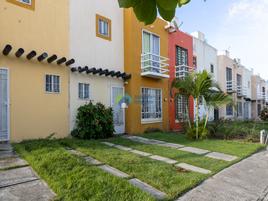 Foto de casa en renta en lastre , altavela, bahía de banderas, nayarit, 0 No. 01