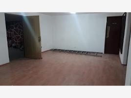 Foto de casa en renta en latacunga 769, lindavista sur, gustavo a. madero, df / cdmx, 0 No. 01