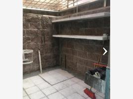 Foto de casa en venta en lateral periferico ecologico 01, lomas del sol, puebla, puebla, 0 No. 01