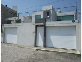 Foto de casa en renta en laurel 312, fátima, apizaco, tlaxcala, 0 No. 01