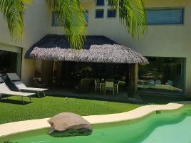 Foto de casa en renta en laurel 35, sumiya, jiutepec, morelos, 0 No. 01