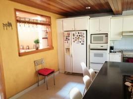 Foto de casa en renta en laurel 60, san pedro mártir, tlalpan, df / cdmx, 0 No. 01