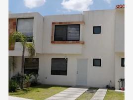 Foto de casa en renta en laureles 1, sonterra, querétaro, querétaro, 0 No. 01