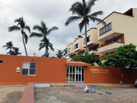 Foto de departamento en venta en lázaro cárdenas 1203, playa azul, manzanillo, colima, 0 No. 01