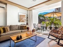 Foto de casa en condominio en venta en lázaro cárdenas 211, emiliano zapata, puerto vallarta, jalisco, 0 No. 01